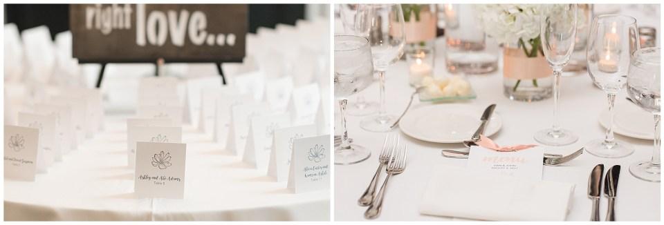 hotel-monaco-wedding-photos-dc-wedding-photographer-emily-alyssa-photo-113.jpg