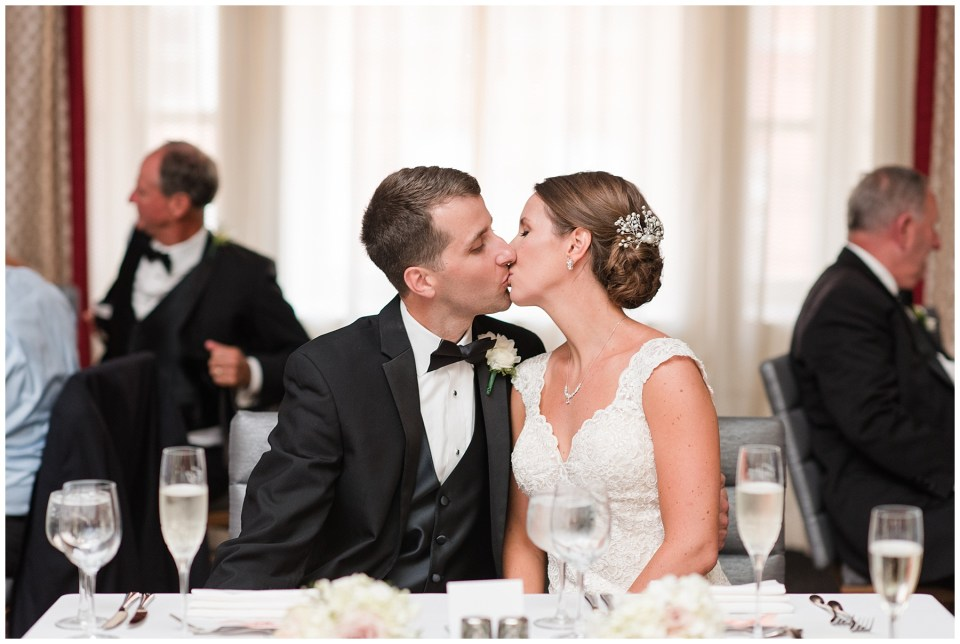 hotel-monaco-wedding-photos-dc-wedding-photographer-emily-alyssa-photo-127.jpg