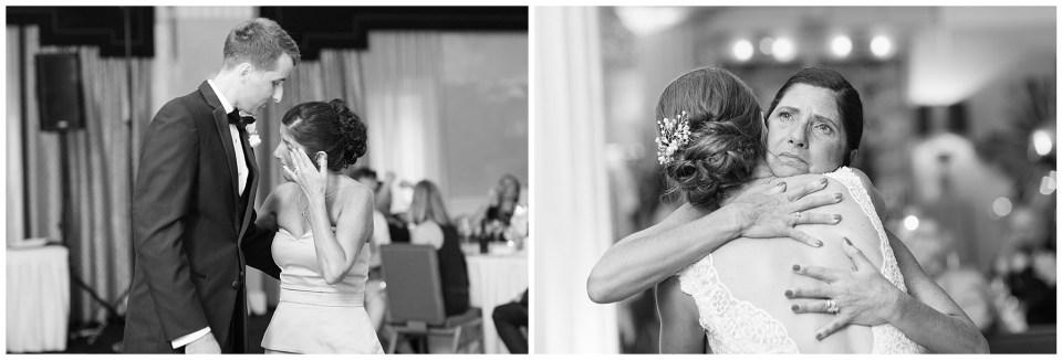 hotel-monaco-wedding-photos-dc-wedding-photographer-emily-alyssa-photo-158.jpg