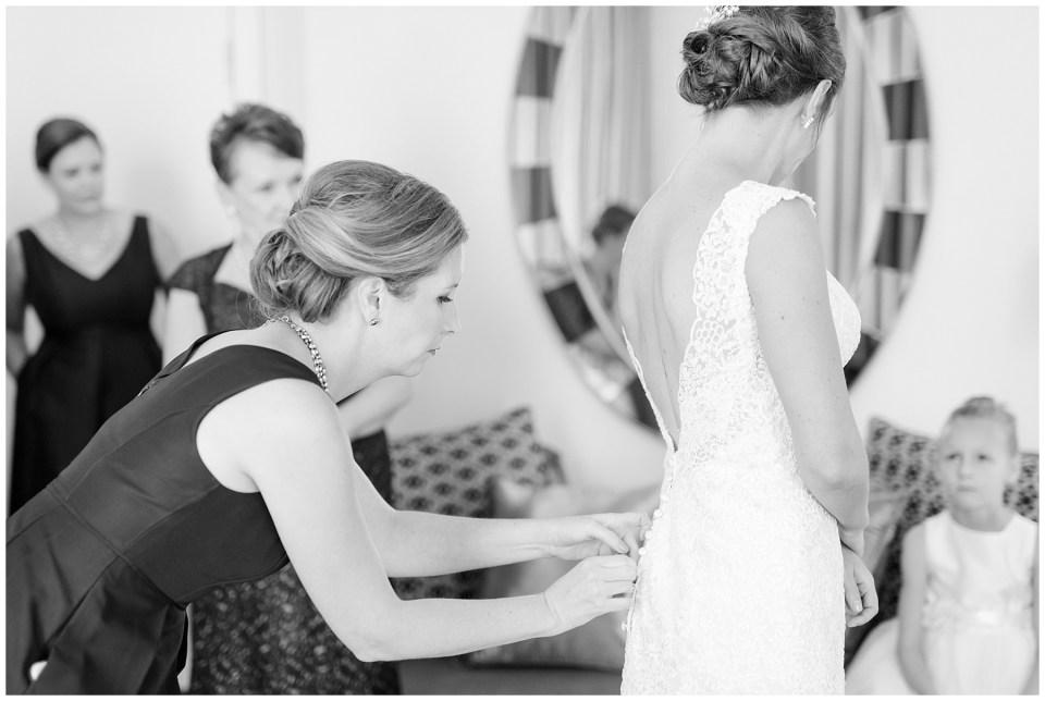 hotel-monaco-wedding-photos-dc-wedding-photographer-emily-alyssa-photo--33