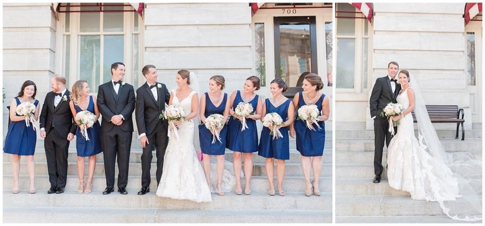 hotel-monaco-wedding-photos-dc-wedding-photographer-emily-alyssa-photo-70.jpg