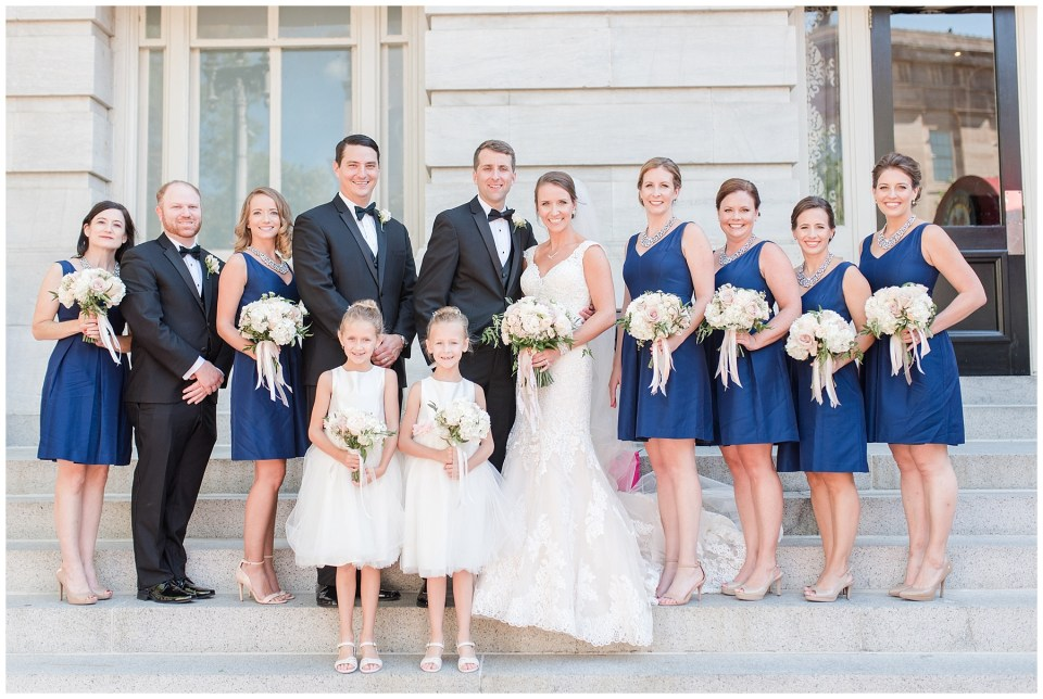 hotel-monaco-wedding-photos-dc-wedding-photographer-emily-alyssa-photo-72.jpg