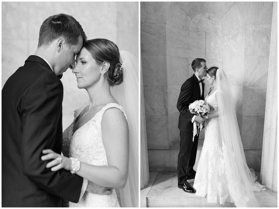 hotel-monaco-wedding-photos-dc-wedding-photographer-emily-alyssa-photo-97.jpg