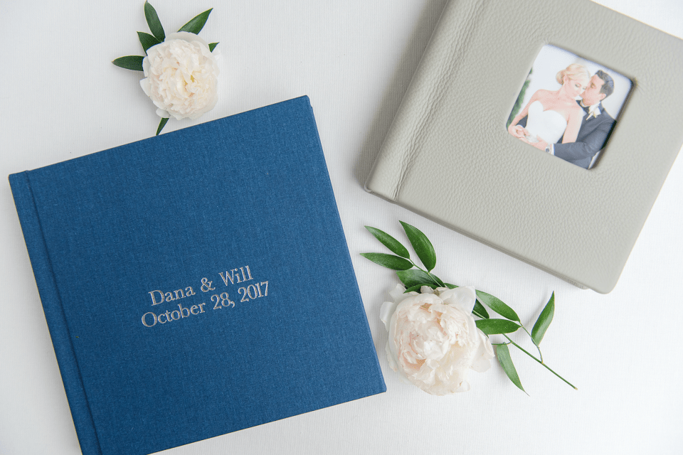 professional-wedding-albums