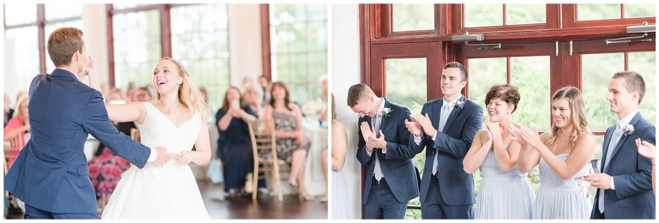 raspberry-plain-manor-first-dance-reception-photo