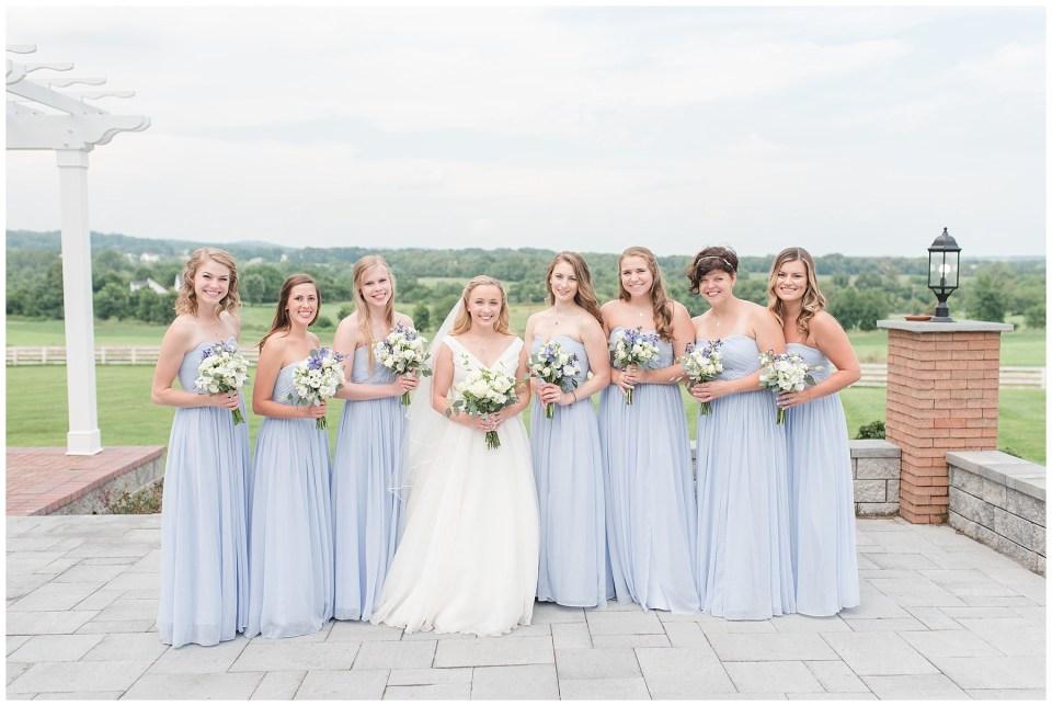 raspberry-plain-manor-wedding-photo-bridesmaids-cream-bouquets