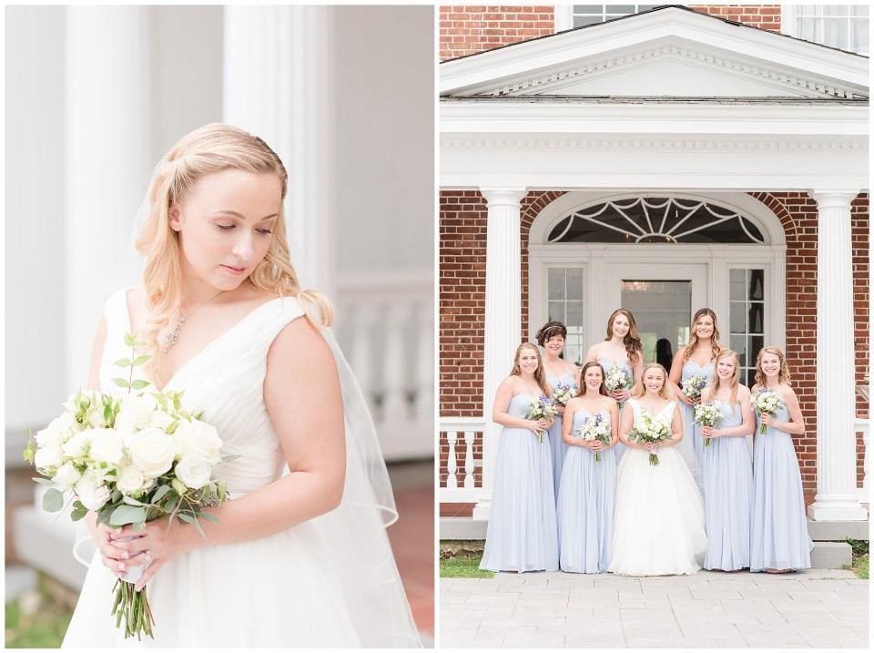 raspberry-plain-manor-wedding-photo