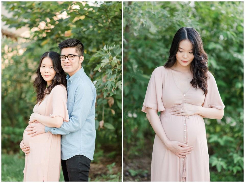 jones-point-park-alexandria-maternity-session-photos-emily-alyssa-photography-2.jpg