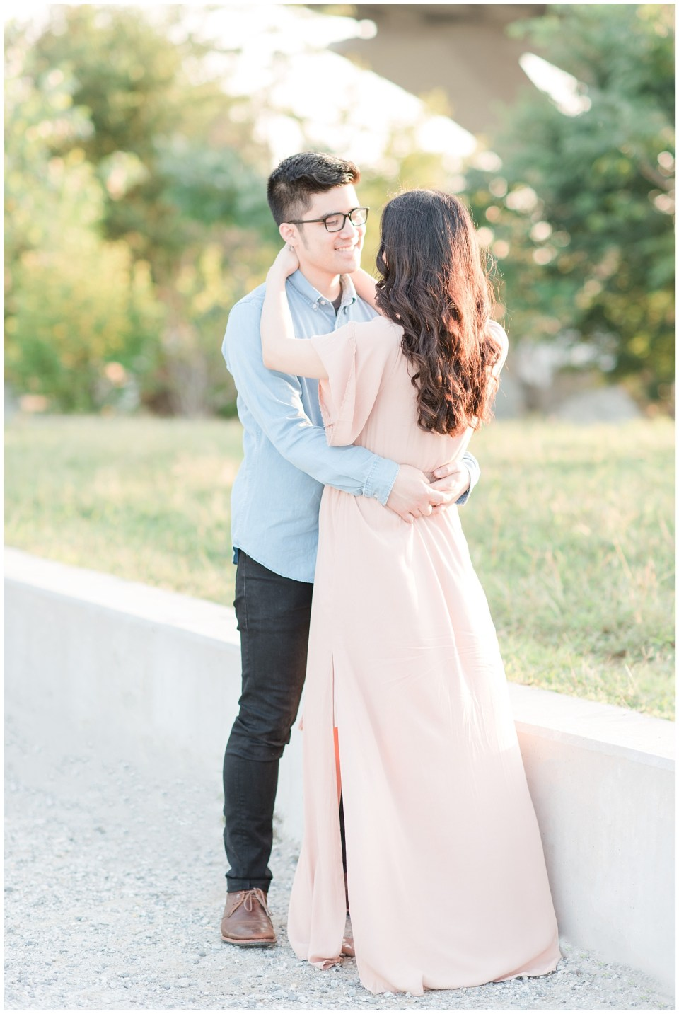 fall-engagement-outfit-color-inspiration