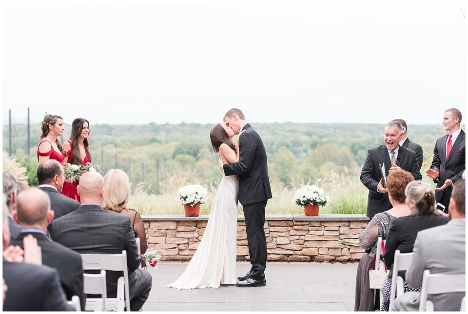 emily-alyssa-lansdowne-resort-spa-leesburg-fall-wedding-photos-103.jpg