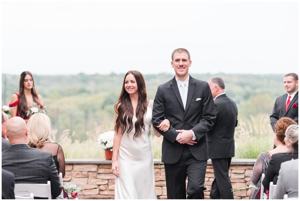 emily-alyssa-lansdowne-resort-spa-leesburg-fall-wedding-photos-106.jpg