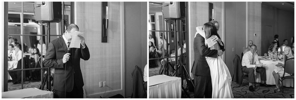 emily-alyssa-lansdowne-resort-spa-leesburg-fall-wedding-photos-138.jpg
