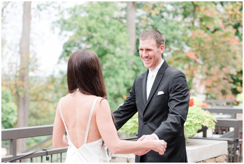 emily-alyssa-lansdowne-resort-spa-leesburg-fall-wedding-photos-42.jpg