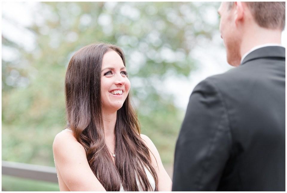 emily-alyssa-lansdowne-resort-spa-leesburg-fall-wedding-photos-47.jpg