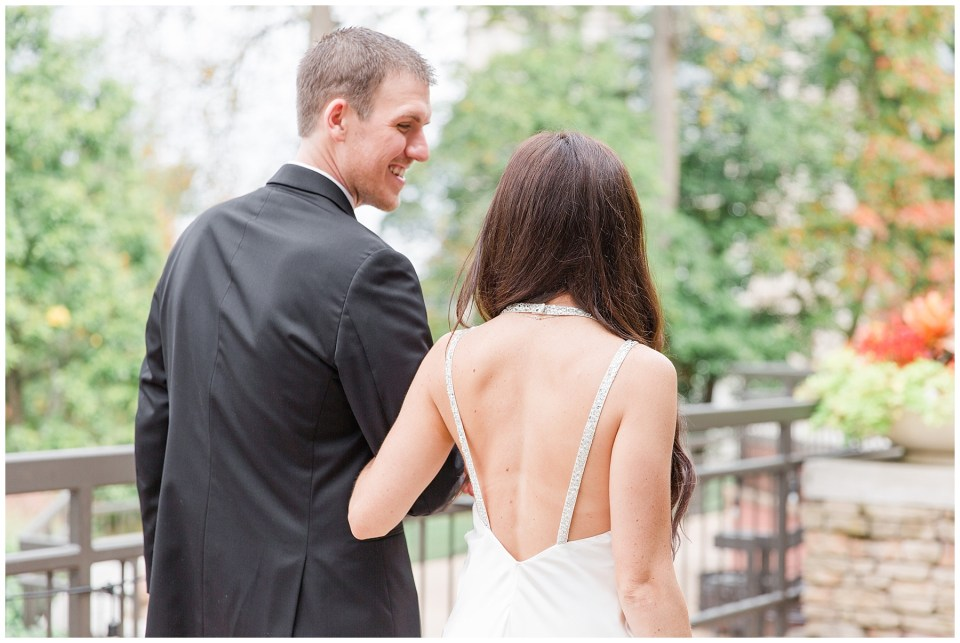 emily-alyssa-lansdowne-resort-spa-leesburg-fall-wedding-photos-56.jpg