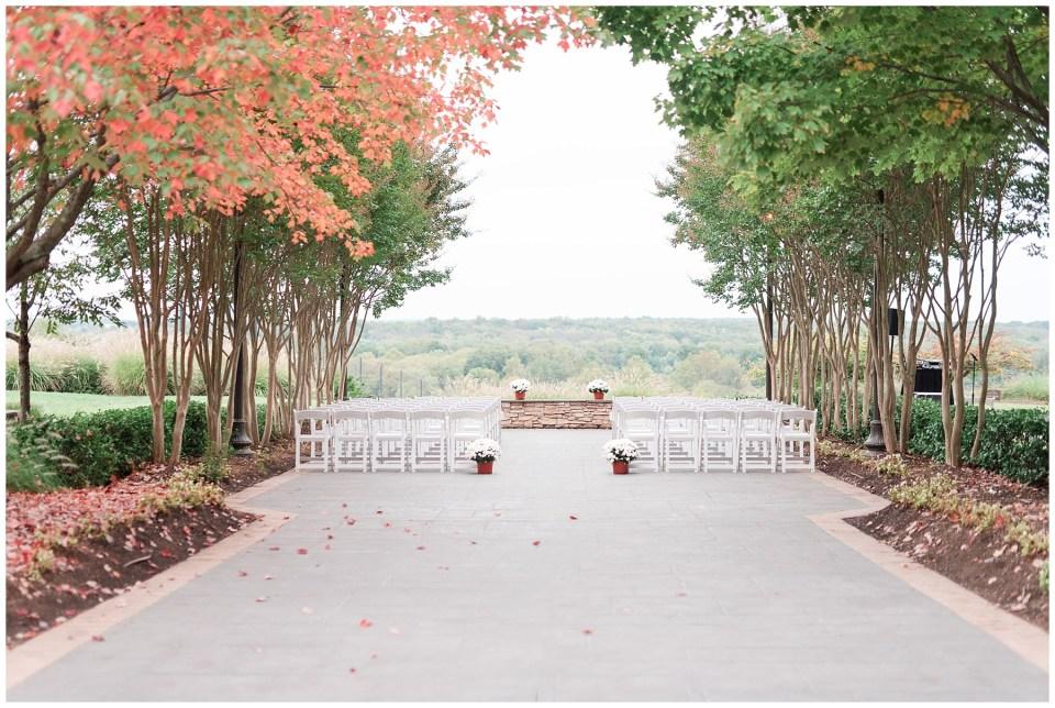 emily-alyssa-lansdowne-resort-spa-leesburg-fall-wedding-photos-81.jpg