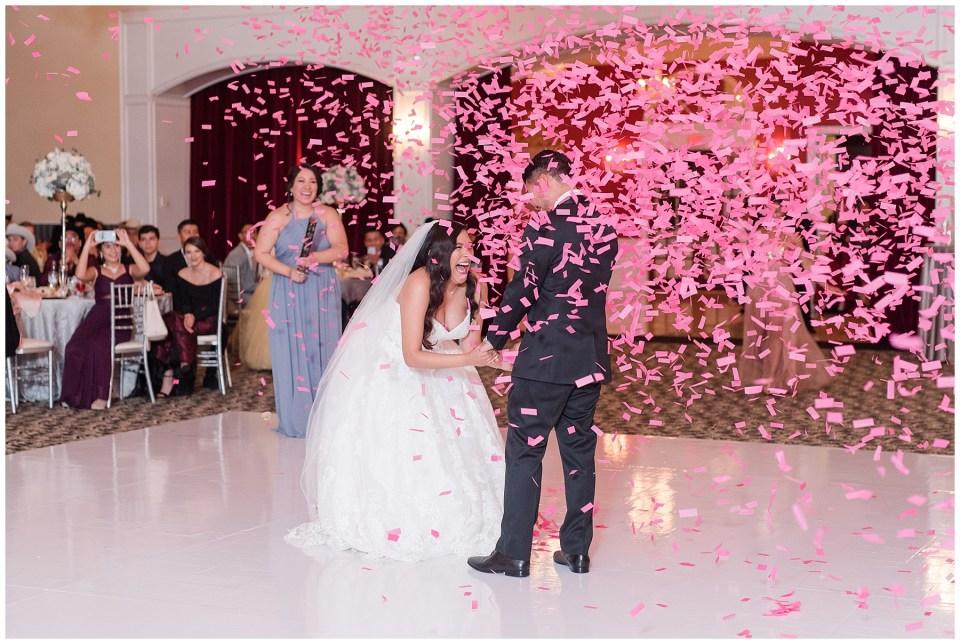 virginia-photographer-old-town-alexandria-st-marys-church-wedding-fox-chase-manor-wedding-photos-113.jpg