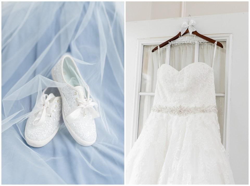 virginia-photographer-old-town-alexandria-st-marys-church-wedding-fox-chase-manor-wedding-photos-13.jpg
