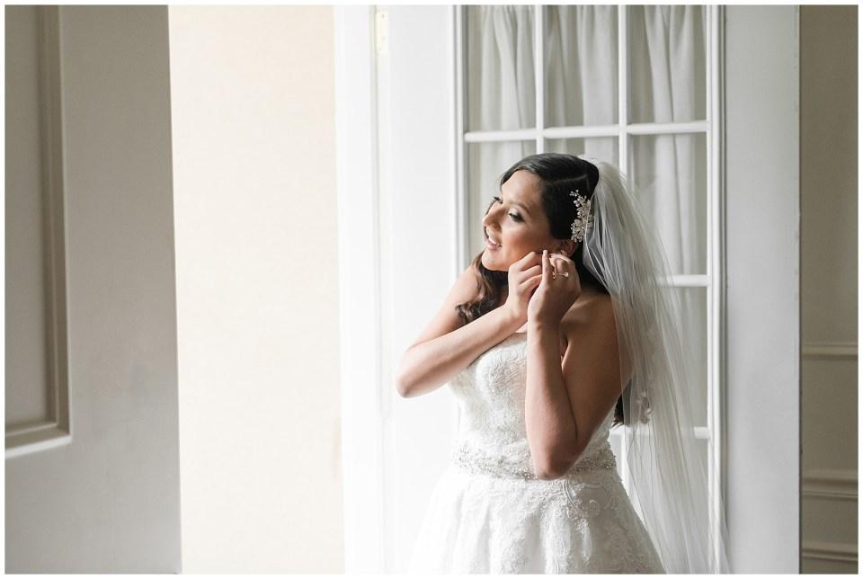 virginia-photographer-old-town-alexandria-st-marys-church-wedding-fox-chase-manor-wedding-photos-27.jpg