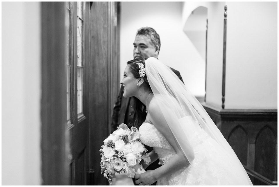 virginia-photographer-old-town-alexandria-st-marys-church-wedding-fox-chase-manor-wedding-photos-42.jpg