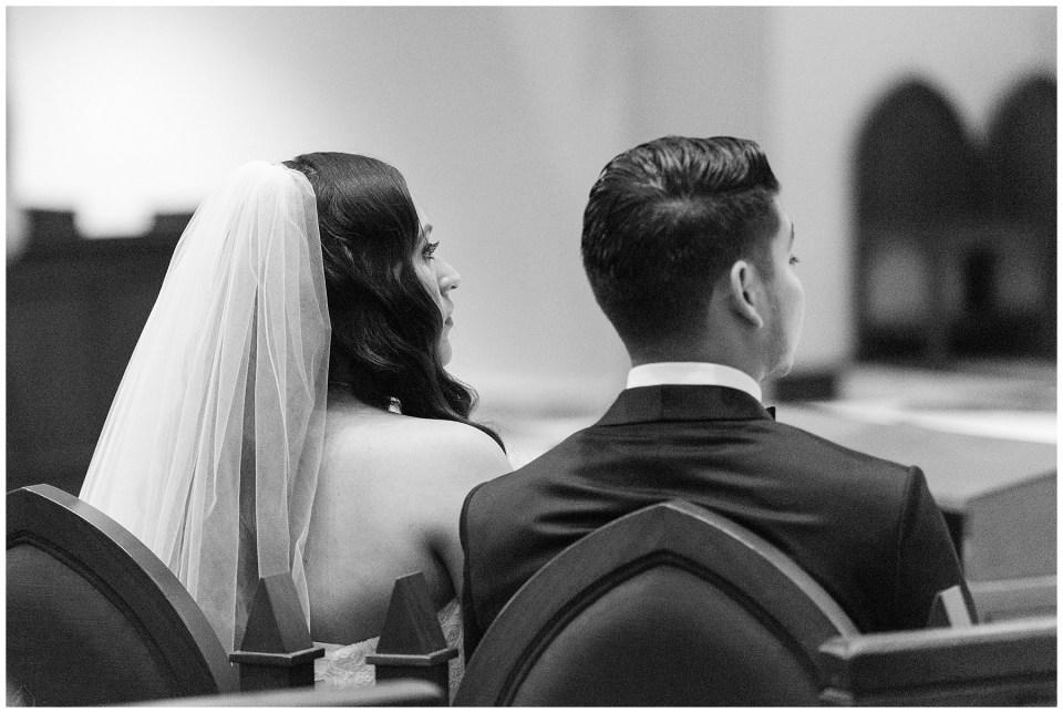 virginia-photographer-old-town-alexandria-st-marys-church-wedding-fox-chase-manor-wedding-photos-52.jpg