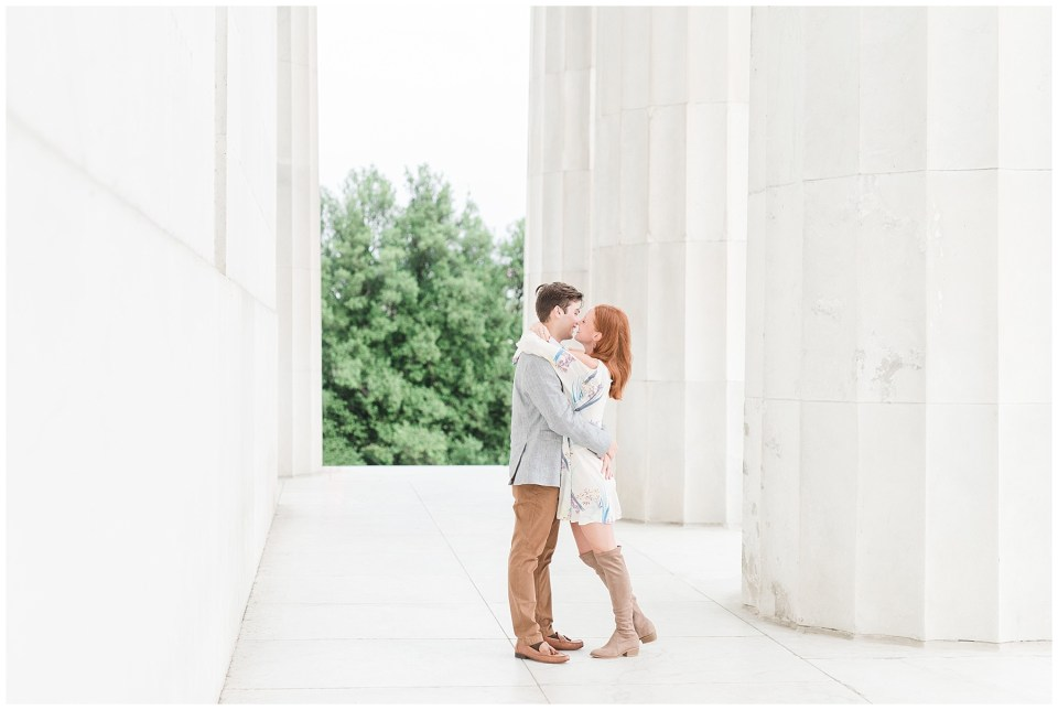 washington-dc-engagement-pictures-lincoln-memorial-washington-monument-photo-dc-engagment-photographer-21.jpg