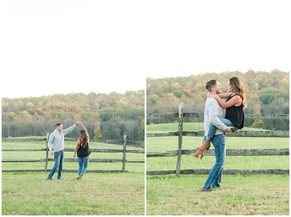sky-meadows-park-engagement-photos-25.jpg