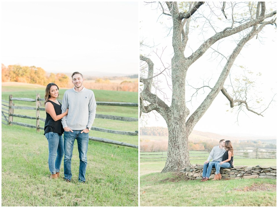 sky-meadows-park-engagement-photos-30.jpg