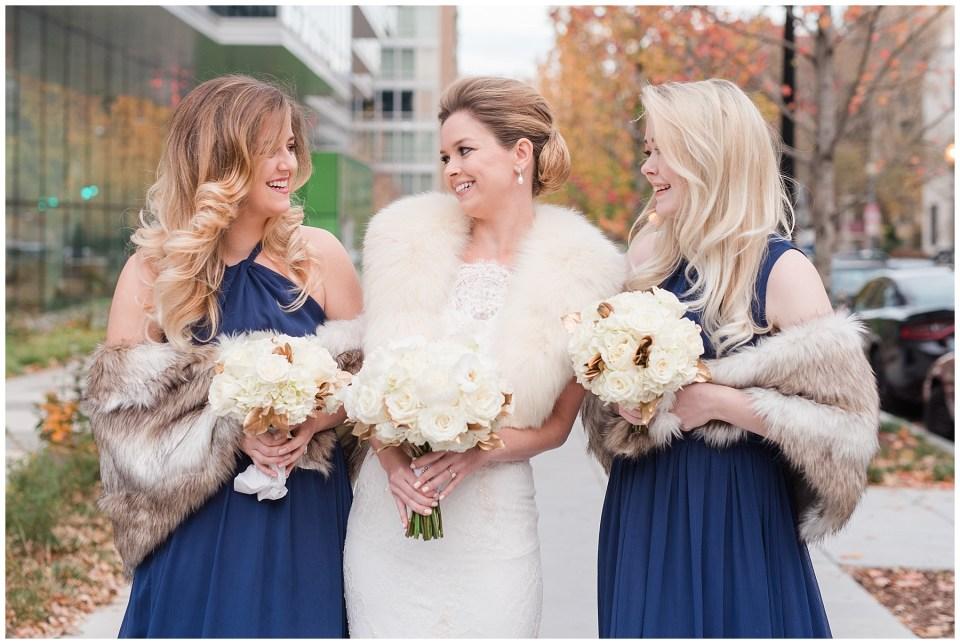 winter-georgetown-wedding-photographer-city-tavern-club-wedding-photos-16.jpg