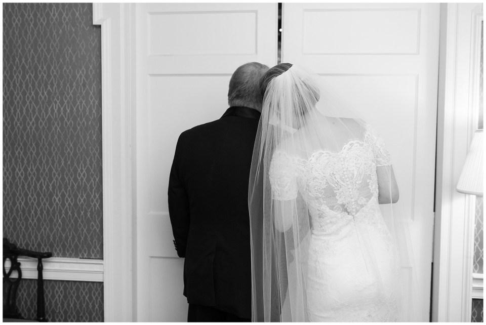 winter-georgetown-wedding-photographer-city-tavern-club-wedding-photos-40.jpg
