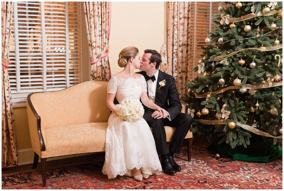 winter-georgetown-wedding-photographer-city-tavern-club-wedding-photos-53.jpg