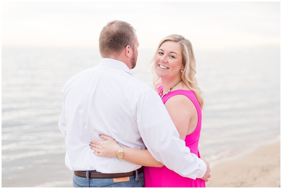 chesapeake-bay-bridge-beach-sunset-engagement-photo-maryland-wedding-photographer