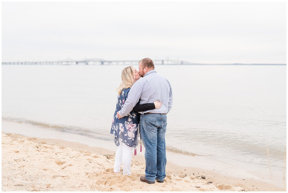 chesapeake-bay-bridge-engagement-photos-maryland-wedding-photographer