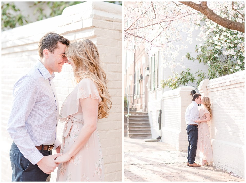 old-town-alexandria-wedding-photographer-sunset-cobblestone-road-waterfront-engagement-photo-11_photos.jpg