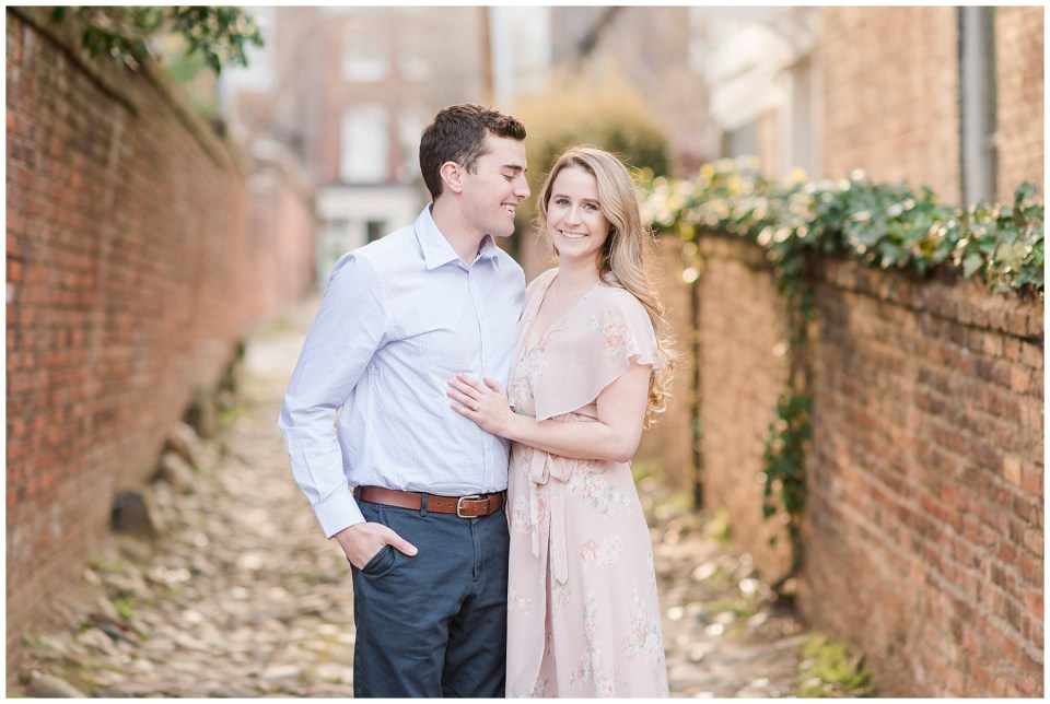 old-town-alexandria-wedding-photographer-sunset-cobblestone-road-waterfront-engagement-photo-20_photos.jpg