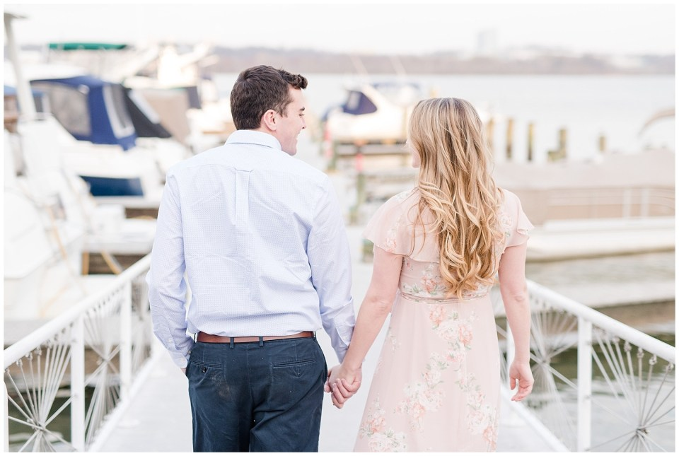 old-town-alexandria-wedding-photographer-sunset-cobblestone-road-waterfront-engagement-photo-26_photos.jpg