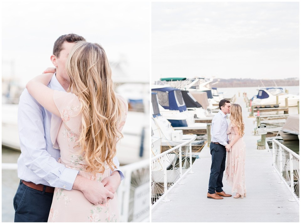 old-town-alexandria-wedding-photographer-sunset-cobblestone-road-waterfront-engagement-photo-28_photos.jpg