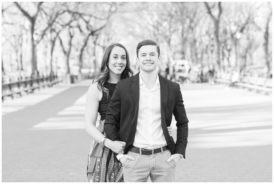 central-park-the-mall-engagement-photo-nyc-wedding-photographer