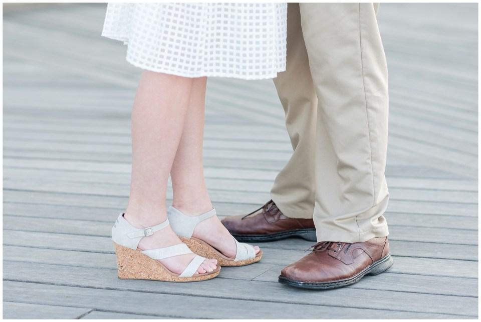 dc-wedding-photographer-yards-park-dc-engagement-photos-16_photos.jpg