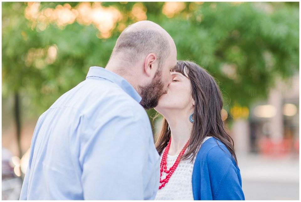 dc-wedding-photographer-yards-park-dc-engagement-photos-5_photos.jpg