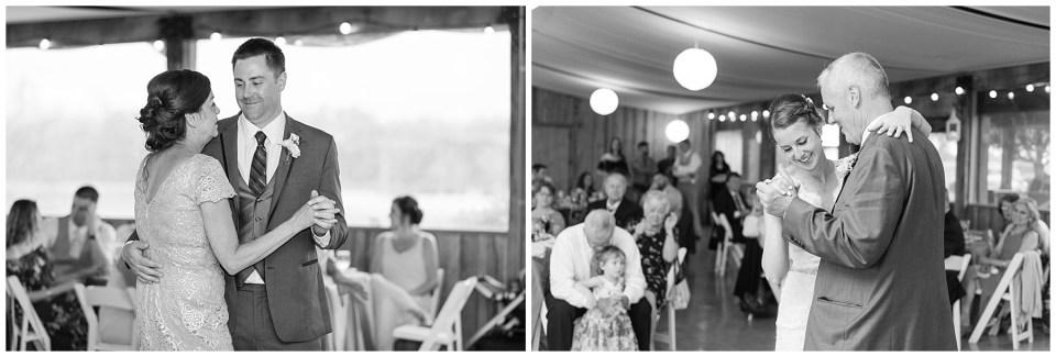 old-house-vineyards-wedding-photos-culpeper-virginia-wedding-photographer-photo-109_photos.jpg