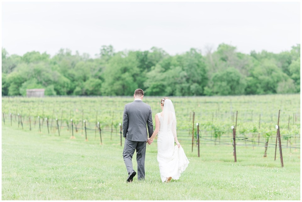 old-house-vineyards-wedding-photos-culpeper-virginia-wedding-photographer-photo-47_photos.jpg