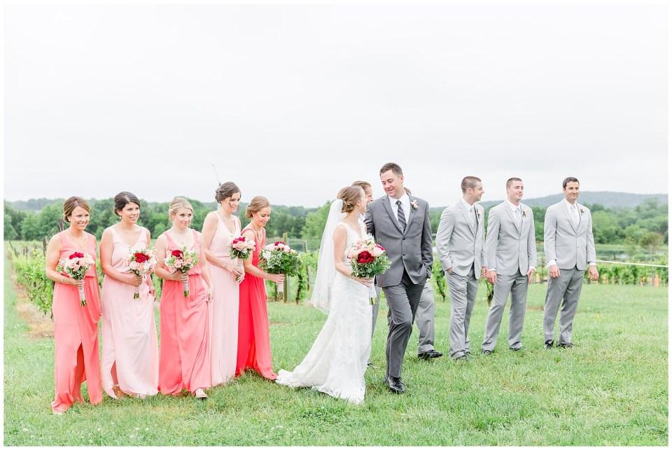 old-house-vineyards-wedding-photos-culpeper-virginia-wedding-photographer-photo-53_photos.jpg