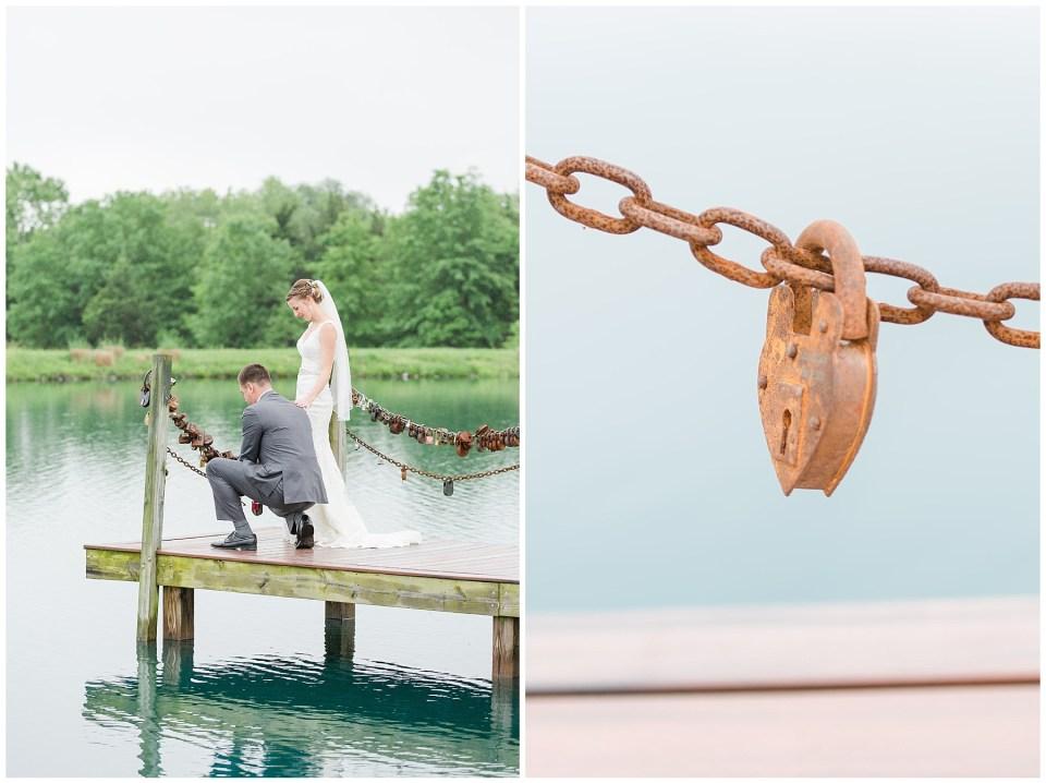 old-house-vineyards-wedding-photos-culpeper-virginia-wedding-photographer-lock-key-ceremony-photo.jpg