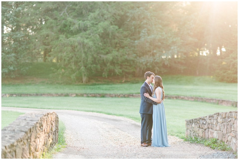 great-marsh-estate-engagement-wedding-photos-virginia-wedding-photographer-photo-12_photos.jpg