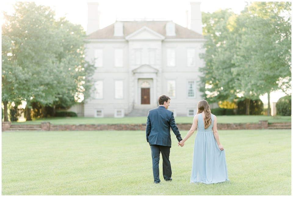 great-marsh-estate-engagement-wedding-photos-virginia-wedding-photographer-photo-21_photos.jpg