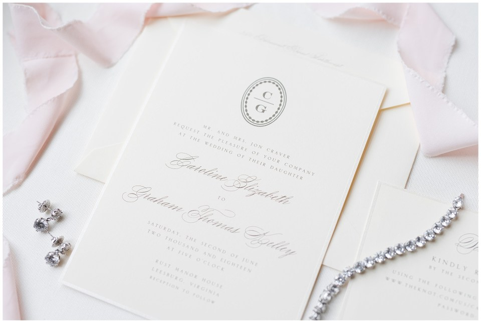 blush-wedding-invitation-rust-manor-house-wedding-photo