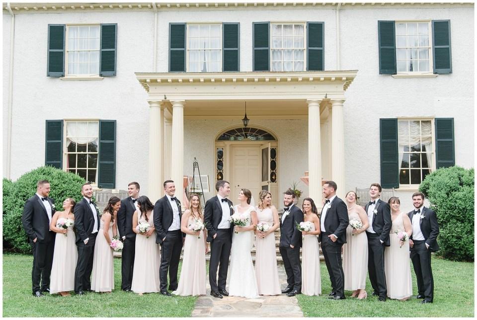 rust-manor-house-wedding-photos-virginia-leesburg-wedding-photographer-67_photos.jpg