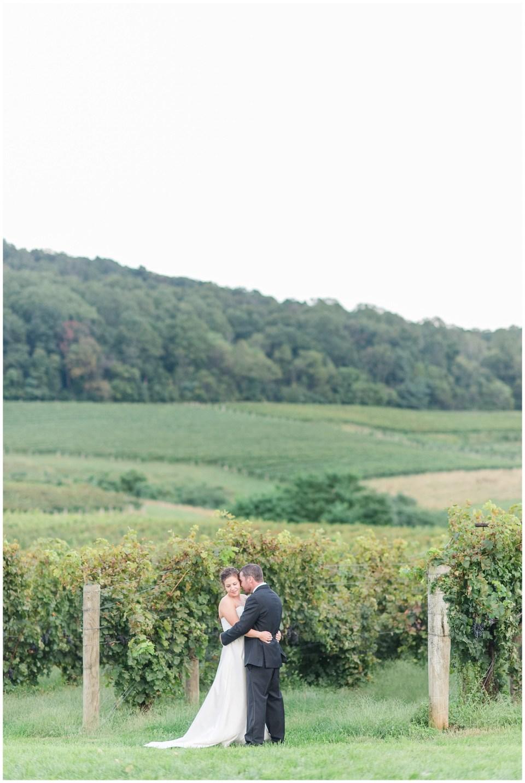 breaux-vineyards-purcellville-virginia-wedding-photo-43_photos.jpg