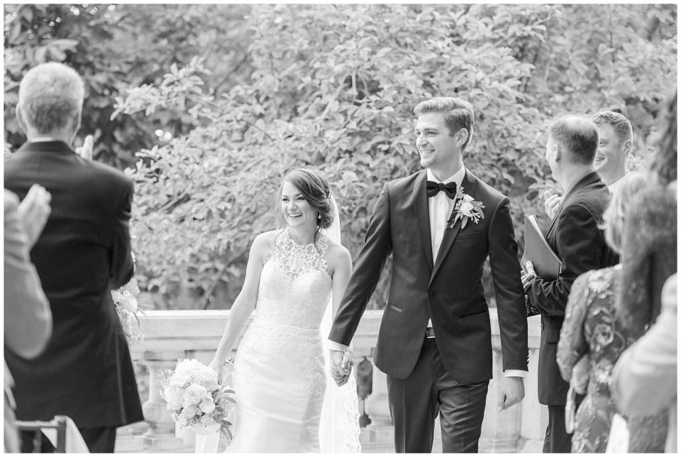daughters-of-the-american-revolution-dar-dc-wedding-photos-dc-wedding-photographer-fall-wedding-photo-101_photos.jpg